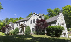 Photo of 24 Canopus Hill Road, Putnam Valley, NY 10579 (MLS # 4848417)