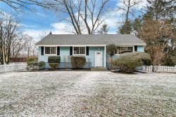Photo of 214 Carolina Road, Yorktown Heights, NY 10598 (MLS # 4848428)