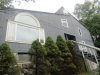 Photo of 16 Dartantra Drive, Hopewell Junction, NY 12533 (MLS # 4848431)