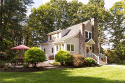 Photo of 201 Millwood Road, Chappaqua, NY 10514 (MLS # 4848455)