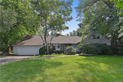 Photo of 84 Spier Road, Scarsdale, NY 10583 (MLS # 4848532)