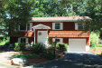 Photo of 1 Townsend Street, New Windsor, NY 12553 (MLS # 4848550)