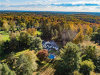 Photo of 103 Barnegat Road, Pound Ridge, NY 10576 (MLS # 4848556)