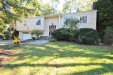 Photo of 43 Whitson Road, Briarcliff Manor, NY 10510 (MLS # 4848598)