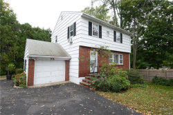 Photo of 75 Mill Road, Eastchester, NY 10709 (MLS # 4848608)