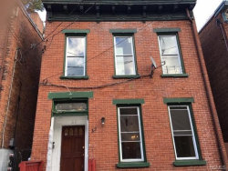 Photo of 32 South Miller Street, Newburgh, NY 12550 (MLS # 4848633)