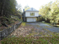 Photo of 440 State Route 55, Eldred, NY 12732 (MLS # 4848664)