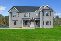 Photo of 8 Blossom Court, Blooming Grove, NY 10914 (MLS # 4848701)