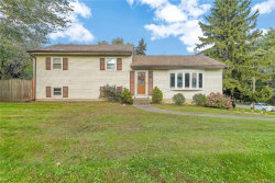 Photo of 8 Pacer Drive, Newburgh, NY 12550 (MLS # 4848709)