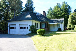 Photo of 78 Goldens Bridge Road, Katonah, NY 10536 (MLS # 4848750)