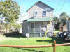 Photo of 6 Kelsey Lane, Goshen, NY 10924 (MLS # 4848765)