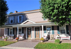 Photo of 189 5th Street, Verplanck, NY 10596 (MLS # 4848783)