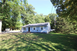 Photo of 92 Riley Road, New Windsor, NY 12553 (MLS # 4848789)