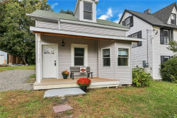 Photo of 68 Silver Spring Road, New Windsor, NY 12553 (MLS # 4848798)