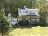 Photo of 953 Lakes Road, Monroe, NY 10950 (MLS # 4848824)