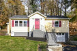 Photo of 60 Red Mill Road, Cortlandt Manor, NY 10567 (MLS # 4848828)