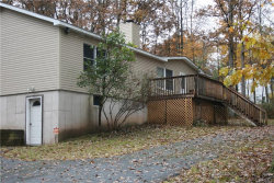 Photo of 89 Country Road, Callicoon, NY 12723 (MLS # 4848884)