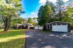 Photo of 250 Bethlehem Road, New Windsor, NY 12553 (MLS # 4848921)