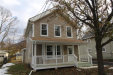 Photo of 19 Cherry Avenue, Cornwall On Hudson, NY 12520 (MLS # 4849023)