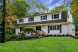 Photo of 28 James Road, Mount Kisco, NY 10549 (MLS # 4849061)