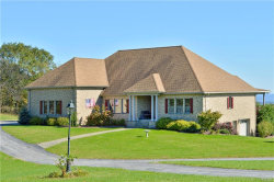 Photo of 120 Eagle Crest Road, Port Jervis, NY 12771 (MLS # 4849078)