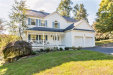 Photo of 2 Meadow Court, Cortlandt Manor, NY 10567 (MLS # 4849094)