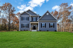 Photo of 384 Bailey Road, Montgomery, NY 12549 (MLS # 4849102)