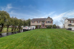 Photo of 8 Columbia Circle, Highland Mills, NY 10930 (MLS # 4849122)