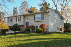 Photo of 4 Hillwood Court, Thiells, NY 10984 (MLS # 4849137)