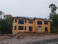 Photo of 110 East Willow Tree Road, Spring Valley, NY 10977 (MLS # 4849153)