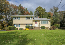 Photo of 10 Scott Drive, New City, NY 10956 (MLS # 4849197)