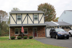 Photo of 186 Waters Edge, Montgomery, NY 12549 (MLS # 4849209)