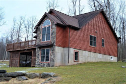 Photo of 69 Hemlock Lane, Narrowsburg, NY 12764 (MLS # 4849218)