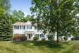 Photo of 9 Trotter Lane, Poughkeepsie, NY 12603 (MLS # 4849221)