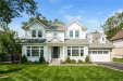 Photo of 350 Heathcote Road, Scarsdale, NY 10583 (MLS # 4849254)