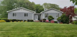 Photo of 24 Sasson Terrace, Valley Cottage, NY 10989 (MLS # 4849256)