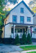 Photo of 85 Elysian Avenue, Nyack, NY 10960 (MLS # 4849283)