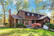 Photo of 8 Peter A Beet Drive, Cortlandt Manor, NY 10567 (MLS # 4849313)