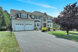 Photo of 1027 Summit Woods, New Windsor, NY 12553 (MLS # 4849331)