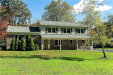 Photo of 1 Brady Lane, Katonah, NY 10536 (MLS # 4849337)