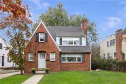Photo of 145 Benedict Boulevard, Croton-on-Hudson, NY 10520 (MLS # 4849344)