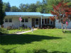 Photo of 625 Southwoods Drive, Monticello, NY 12701 (MLS # 4849359)