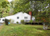 Photo of 54 Meusel Road, Pine Plains, NY 12567 (MLS # 4849377)