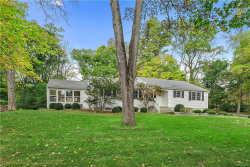 Photo of 8 Old Orchard Road, South Salem, NY 10590 (MLS # 4849429)