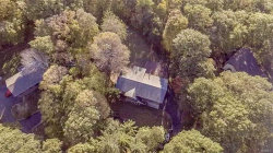 Photo of 250 Overhill Road, Stormville, NY 12582 (MLS # 4849430)