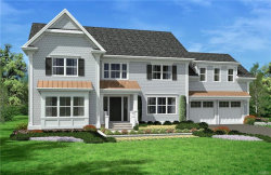 Photo of 3 High Point Road, Scarsdale, NY 10583 (MLS # 4849434)