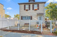 Photo of 518 South 8th Avenue, Mount Vernon, NY 10550 (MLS # 4849506)