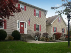 Photo of 17 Liberty Drive, Rock Tavern, NY 12575 (MLS # 4849508)