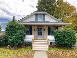 Photo of 28 Elm Street, Highland Mills, NY 10930 (MLS # 4849511)
