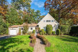 Photo of 54 Old Country Road, New Rochelle, NY 10804 (MLS # 4849542)